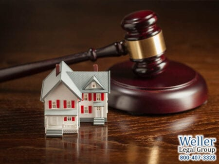 The 20-Year Controversy On Judicial Liens; When Does It End?