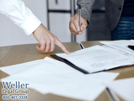 Middle District Of Florida New Rules And Procedures For Chapter 13 Trustees In Bankruptcy Cases
