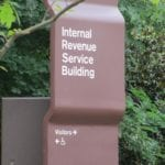 INTERNAL REVENUE SERVICE USE OF PRIVATE COLLECTION AGENCIES