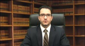 JOHNNY B OF BRANDON, FLORIDA ASKS, WHAT IS A FRAUDULENT TRANSFER IN BANKRUPTCY?