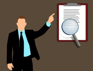The Credit Counseling Requirement in Bankruptcy