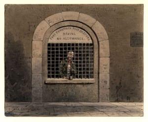 Kane_Debtors_Prisons