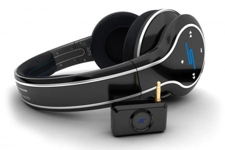 Fifty Cent'S Feud With Sleek Audio Continues In Bankruptcy Court: 50 Cents Headphone Deal Gets DA Club