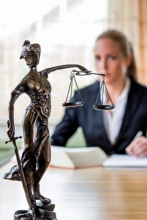 Bankruptcy Lawyers Near Me - Bankruptcy attorney in Clearwater