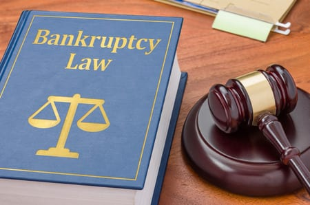 TREATMENT DOMESTIC SUPPORT OBLIGATIONS IN BANKRUPTCY