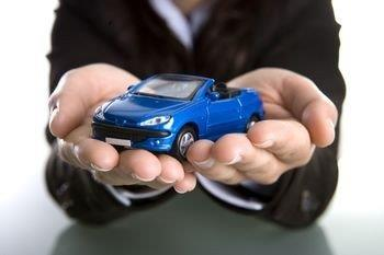HOW LONG CAN I KEEP MY AUTOMOBILE IF I SURRENDER IT IN BANKRUPTCY?