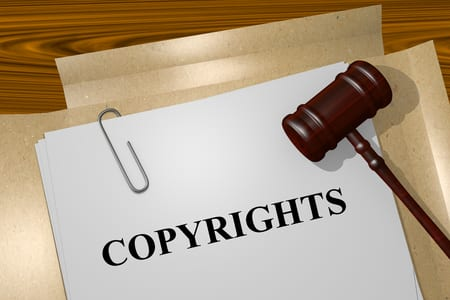 COPYRIGHTS IN BANKRUPTCY