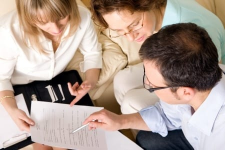 WHAT IS A CREDIT COUNSELING CERTIFICATE IN BANKRUPTCY?