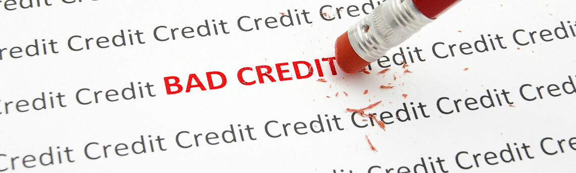 Credit Repair Lawyer
