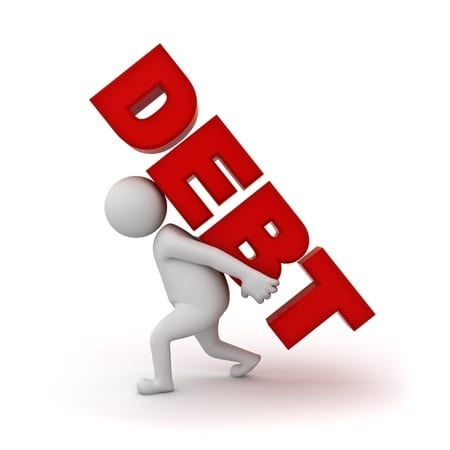 DEBT SLAVERY REPLACEMENT OF TRADITIONAL SLAVERY AND INVOLUNTARY SERVITUDE