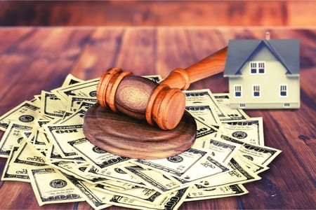 DOMESTIC SUPPORT OBLIGATIONS BANKRUPTCY