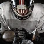 MOST PRO FOOTBALL PLAYERS GO BANKRUPT OR BROKE: TRUE OR FALSE?