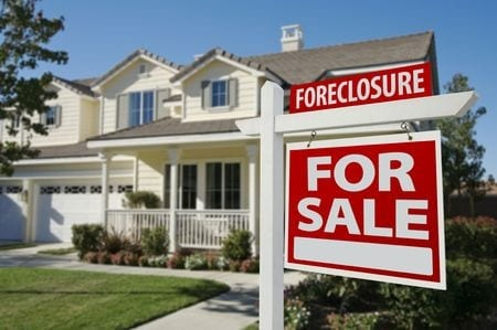 The Housing Collapse Of 2005