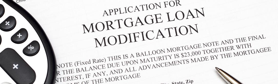 How A Mortgage Lawyer Can Help You Prepare For Bankruptcy