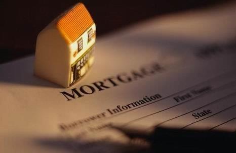 mortgage_6