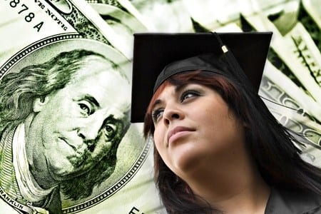 student-loan-debt-Todd Arena-6989375_s