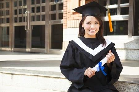 student-loan- tomwang-26400638_s