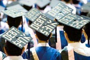 student-loans-as-pertaining-to-bankruptcy